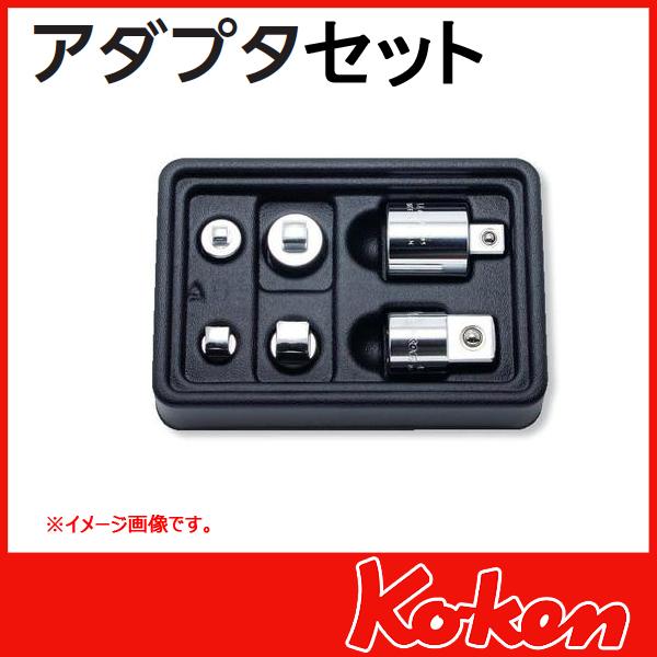 Koken 山下工業研究所  PK2346/6