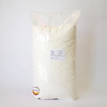 カナダ産強力粉 メイプルクレスト 4kg