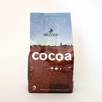 ココアパウダー 1kg