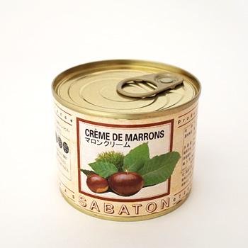 サバトンマトンクリーム