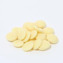 《予約》カレボークーベルホワイトチョコレートW2 28% 300g