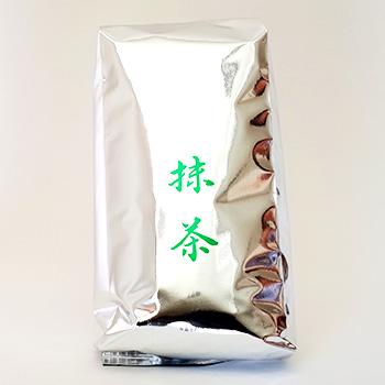 粉末抹茶(製菓製パン用) 1kg