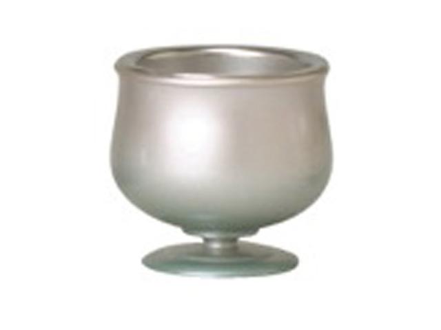 真鍮 茶湯器