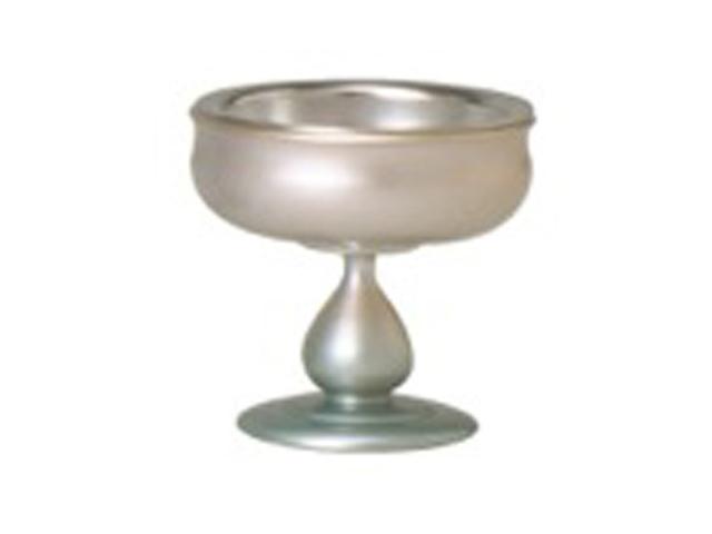 真鍮 仏飯器
