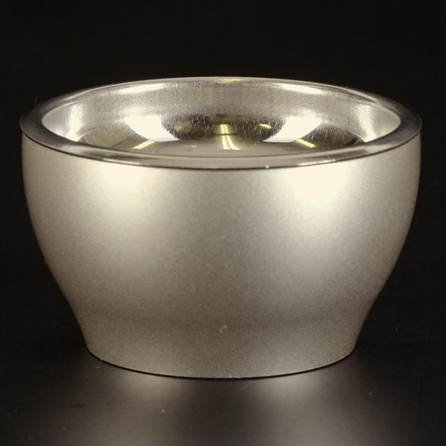 遊(ゆう)真珠色 仏器