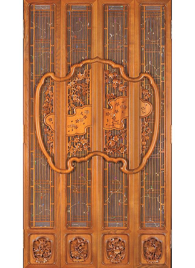 激安仏壇仏具の販売ならこころあ堂へ永日院 欅 22号