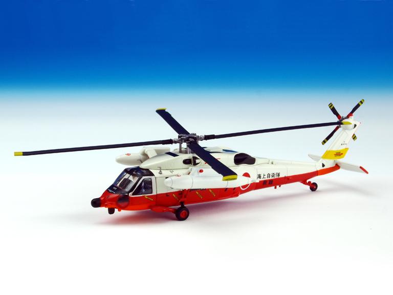 AV440003