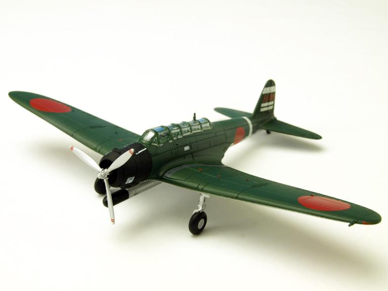 AV441003.JPG