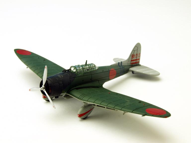 AV441007.JPG