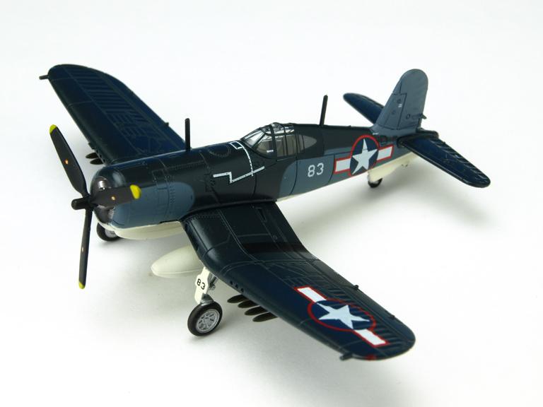 AV441012