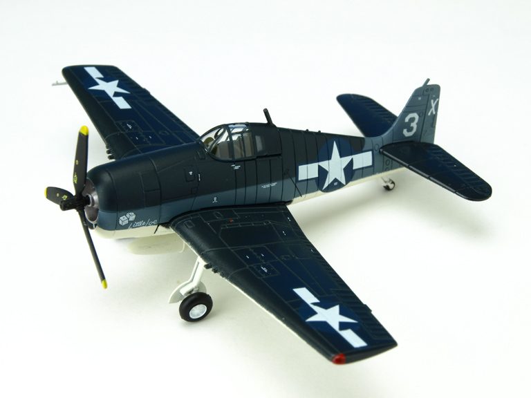 AV441020