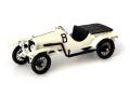 Auto Cult/オートカルト Walter WZ 1500 #8 (8th hill climb 1924)