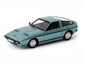 Auto Cult/オートカルト TVR Tasmin Coupe 1980年 英国 ブルーメタリック