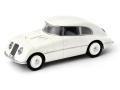 Auto Cult/オートカルト メルセデスーベンツ 200 ヤーティー 1934 ホワイト