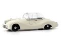 Auto Cult/オートカルト ガトス 4000 エアロ クーペ 1948 グレー
