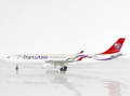 sky400 sky500 A330-300 トランスアジア航空 B-22101