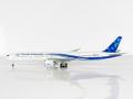 sky400 sky500 B777-300ER ガルーダインドネシア航空 F-OSYD