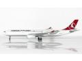 sky400 sky500 A330-300 トルコ航空