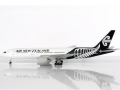 sky400 sky500 B777-200ER ニュージーランド航空