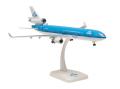 HoganWings/�ۡ������� MD-11 KLM�������Ҷ� KLM-�����饹���ӥ�������� �ҥ��ȥ