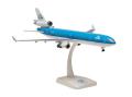 HoganWings/�ۡ������� MD-11 KLM�������Ҷ� 95��ǯ��ǰ������