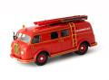 Auto Cult/オートカルト Pegaso Z-203 fire engine 1956