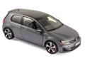 NOREV/�Υ�� VW ����� GTI ��2013�� Carbon Steel ���졼