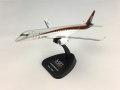 TOMYTEC/トミーテック MRJ90 三菱飛行機 飛行試験機4号機