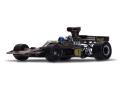 VITESSE/ビテス ロータス 72E 1974年モナコGP 優勝 #1 Ronnie Peterson