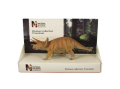 POCKETBOND/ポケットボンド 英国自然史博物館 トリケラトプス (18cm)