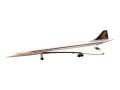 Schuco Aviation コンコルド シンガポール/ブリティッシュ・エアウェイズ
