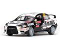 VITESSE/ビテス 三菱 ランサーエボリューション X Winner PWRC - 12 Rallye Monte