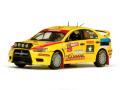 VITESSE/ビテス 三菱 ランサーエボリューション X Winner PWRC - 10 Rally of Grea
