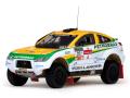 VITESSE/ビテス 三菱 ランサー 12 2nd Rally dos Sertoes#201