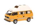 Schuco/シュコー VW T3 Joker キャンピングバス