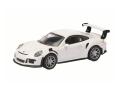 Schuco/シュコー ポルシェ 911 GT3 RS ホワイト