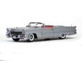 SunStar/������ ����� ������ͥ� MKIII �����ץ� ����С����֥� 1958 Silver Gray