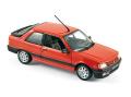 NOREV/�Υ�� �ץ��硼 309 GTI 1987 ��å�