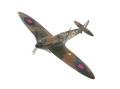 CORGI AVIATION ARCHIVE スピットファイア Mk.I L1004飛行隊 DFC Tangmere  1940