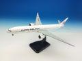 JAL/日本航空 JAL 777-300ER 1/400 ダイキャストモデル