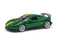 CORGI/コーギー ロータス エヴォーラ GT4 ショーカー