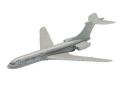CORGI/コーギー ヴィッカーズ VC10