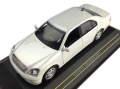 First43/ファースト43 トヨタ セルシオ 2001 ホワイト