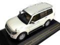 First43/ファースト43 三菱 パジェロ 4WD 2010 パールホワイト