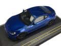 First43/ファースト43 スバル BRZ STI tS 2013 M・ブルー