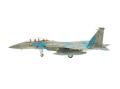 M-SERIES/エム シリーズ F-15DJ 航空自衛隊 飛行教導隊 92-8095 2009 ブルー