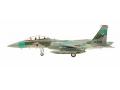 M-SERIES/エム シリーズ F-15DJ 航空自衛隊 飛行教導隊 32-8086 2010 グリーン