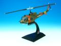 KBウィングス(PCT) UH-1B 陸上自衛隊 タイプ