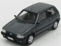 KESS/ケス フィアット ウーノ ターボ ie 2S 1989 メタリックグレー