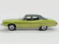 KESS/ケス フォード グラン・トリノ ブロアム 4ドア 1976 ライトグリーン